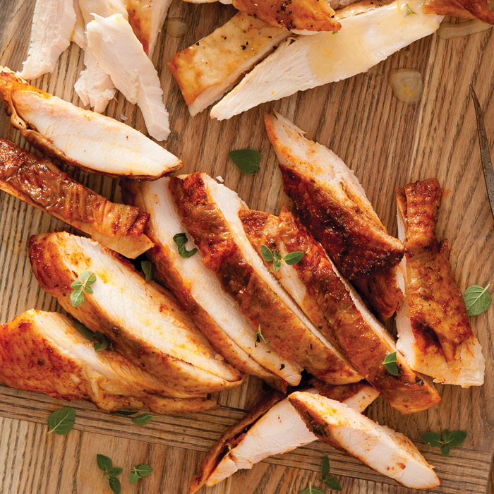 Smoked-Paprika-Rubbed-Turkey-Breast