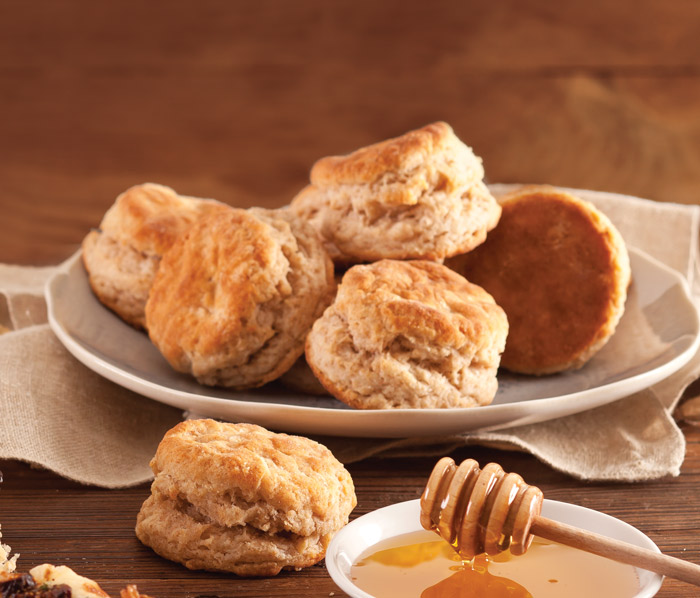 whole-wheat-biscuits