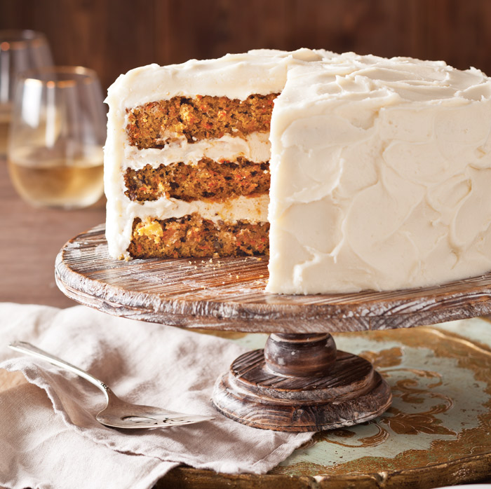 Top 10 Various Desserts With Caramel Icing also 14548 furthermore Jumbo Lump Crab Cake Recipe as well Hi Im Jerry Oconnell as well Chocolate Little Layer Cake. on old southern caramel cake