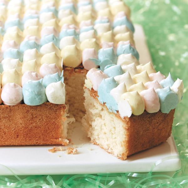 Easter-Coconut-Sheet-Cake