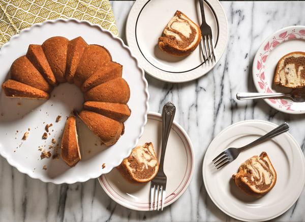 Sweet-&-Southern-Bundt-Cake