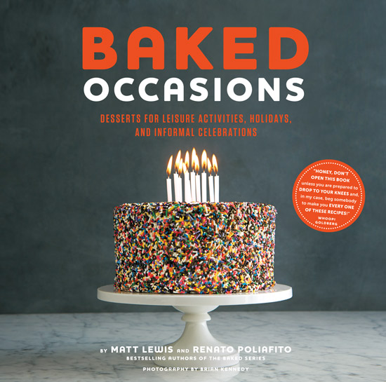 baked-occasions-cover
