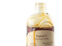 Cane-Syrup-Bottle