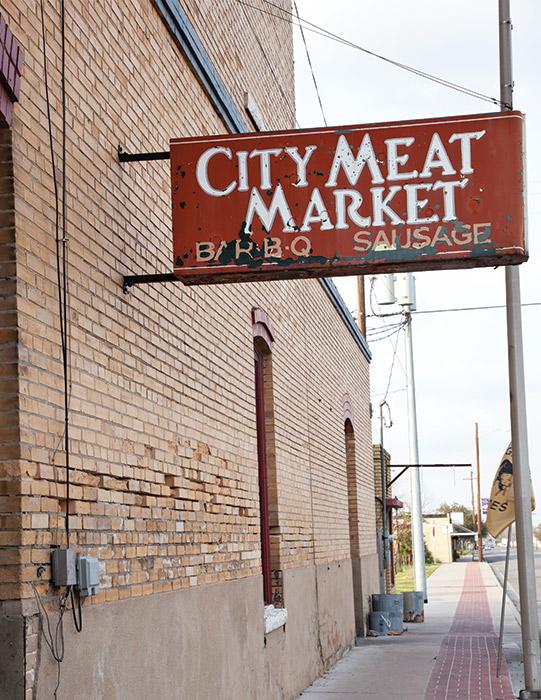 City-Meat-Market
