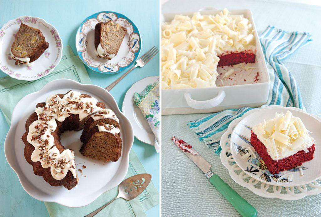 Heirloom-Cakes
