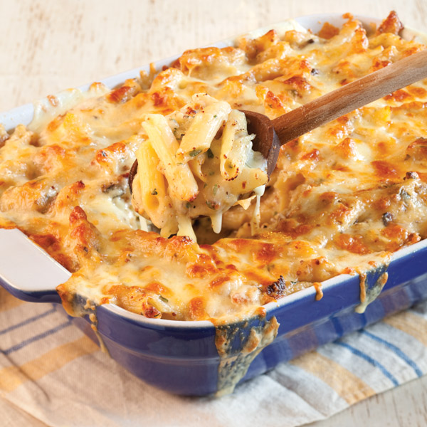 cheese recipes southern macaroni and cheese southern mac and cheese ...
