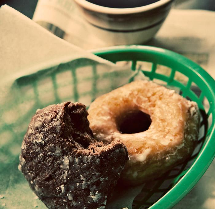 Harlow's-Jelly-Doughnut