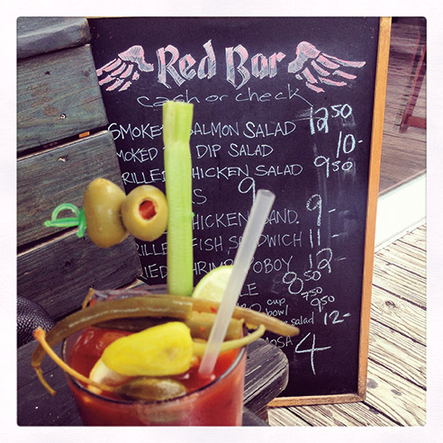 Red-Bar-Bloody-Mary-&-Menu