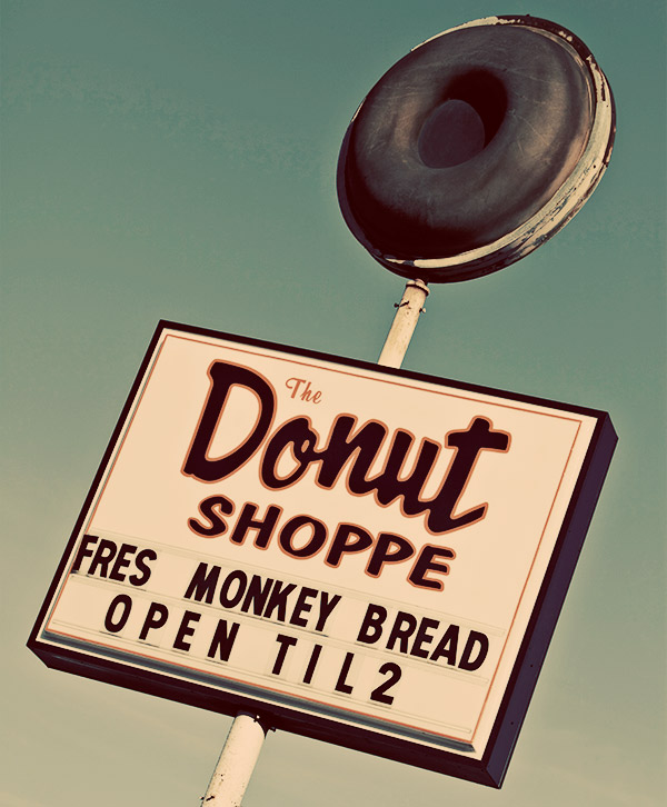 The-Donut-Shoppe