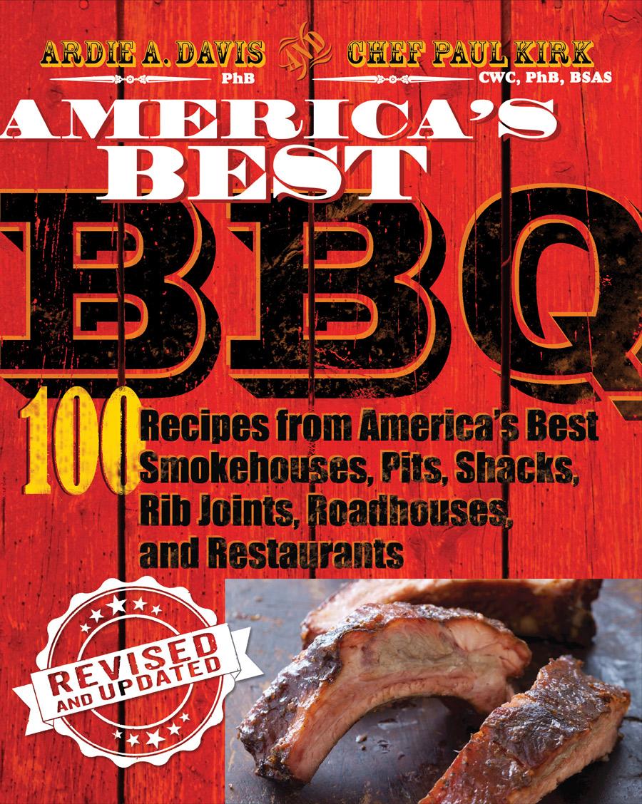 America's-Best-BBQ