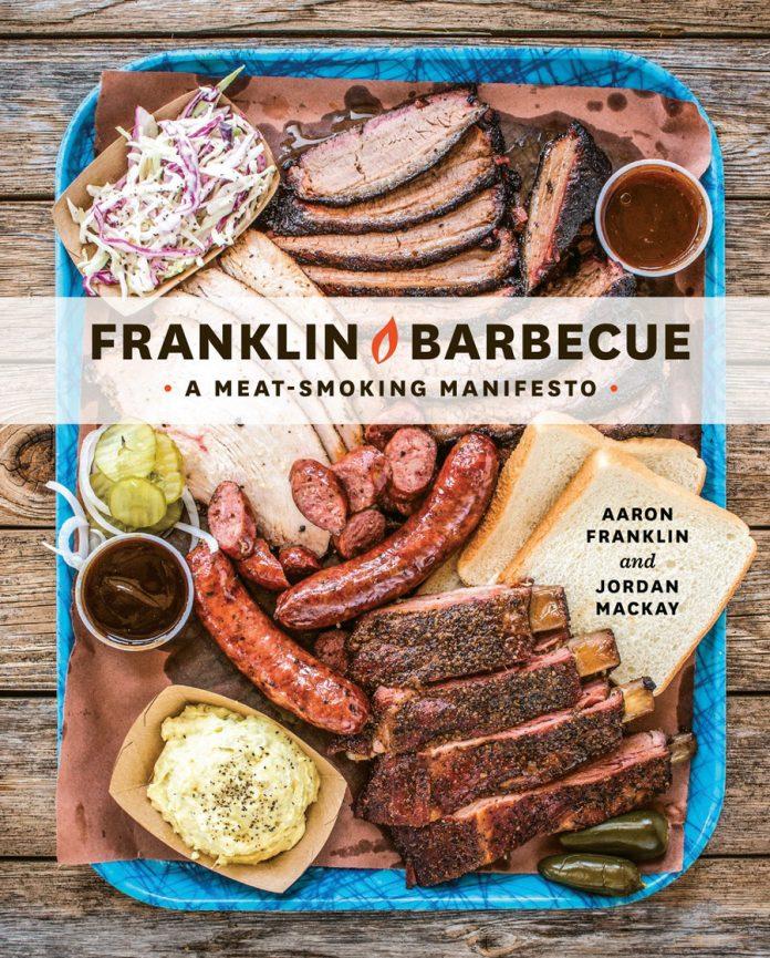 Franklin-Barbecue