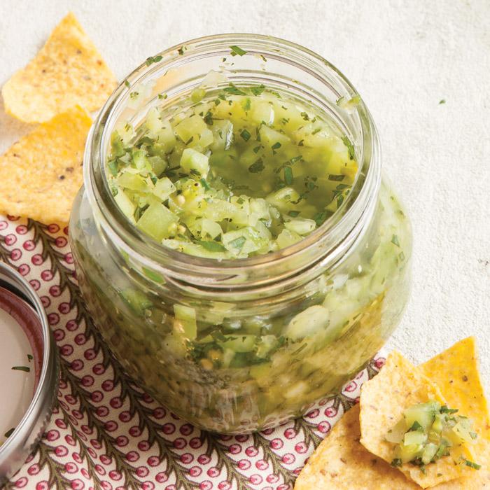 Green-Tomato-Salsa