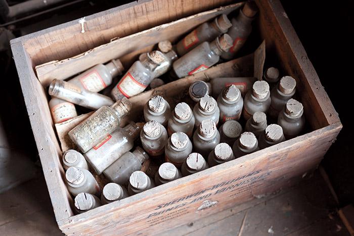 JQD-Mini-Salt-Bottles