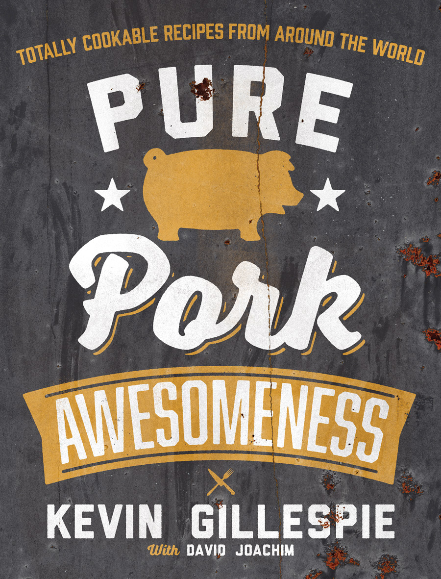 Pure-Pork-Awesomeness