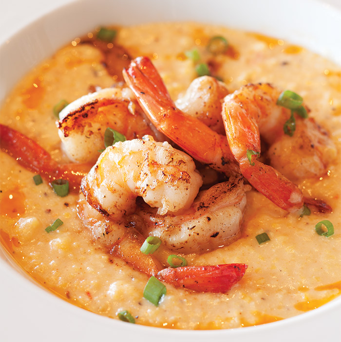 Underbelly-Pimiento-Cheese-Grits