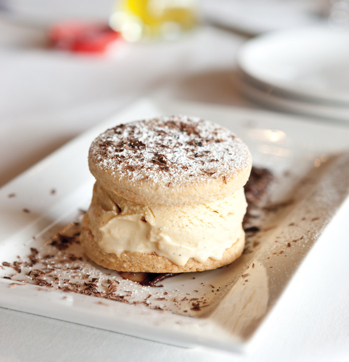 Lillys-Ice-Cream-Sandwich
