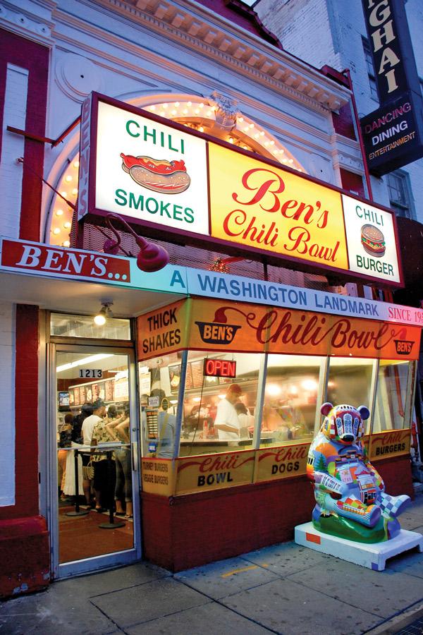 Ben's-Storefront
