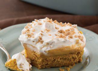 asy-Pumpkin-Butterscotch-Cake