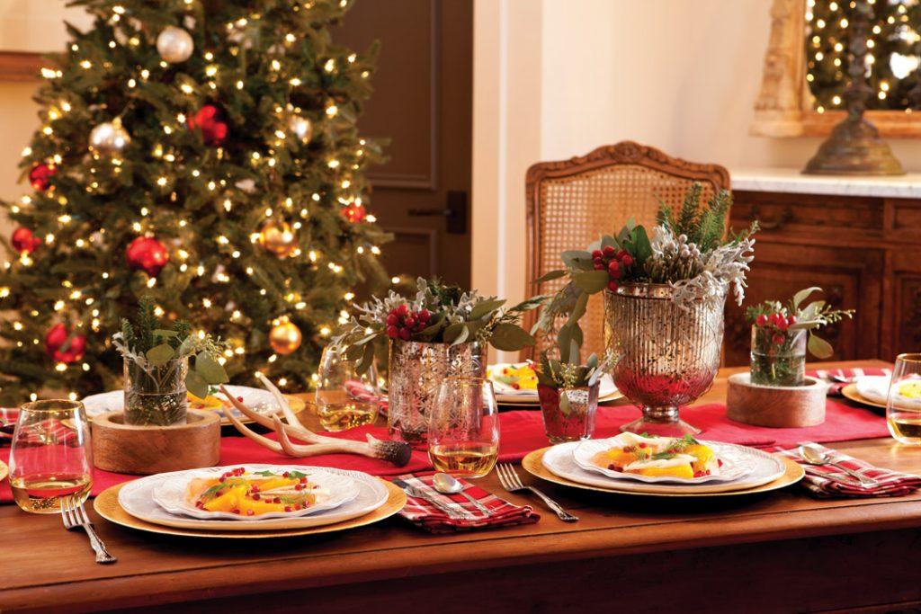 Christmas-main-image