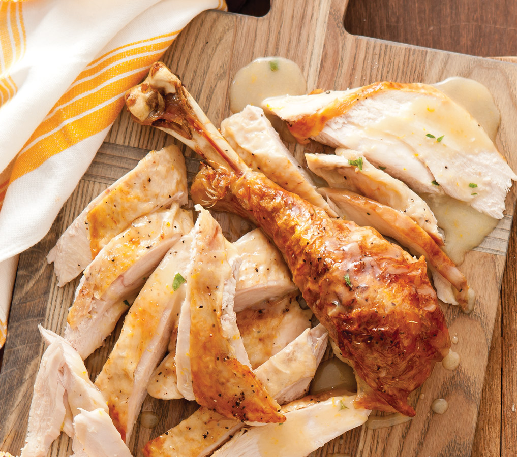 Roast-Turkey-with-Citrus-Butter-3