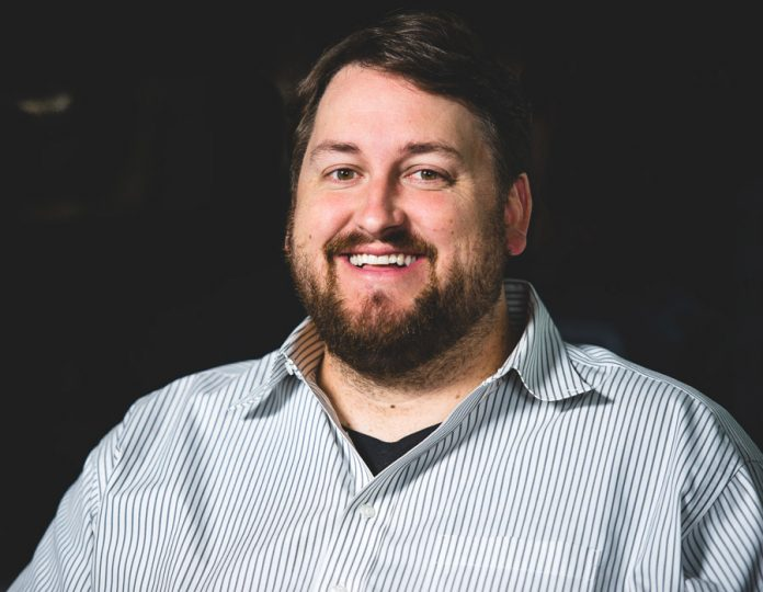 chef jay ducote interview