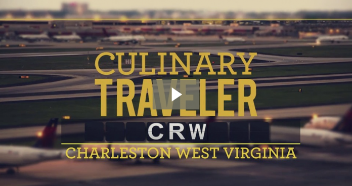 A Taste of West Virginia with the Culinary Traveler
