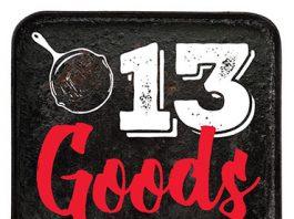 2016 Taste 13 Goods You Should Try