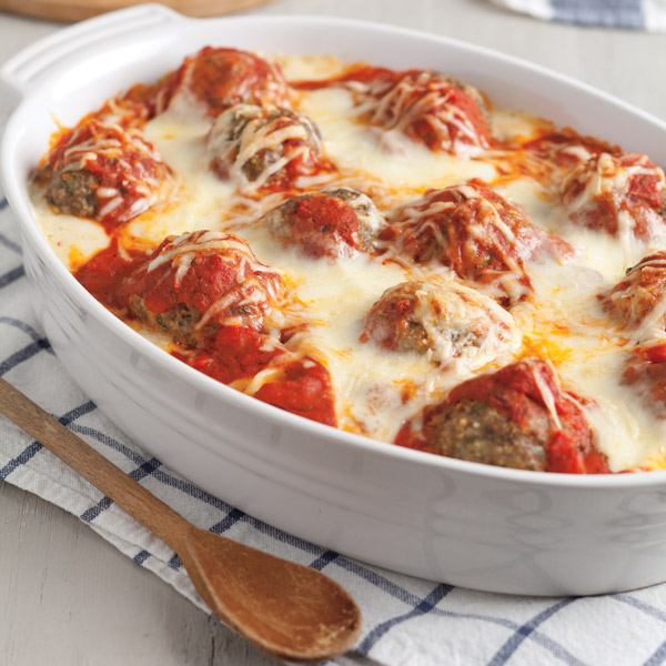 7 Back-to-School Simple Suppers