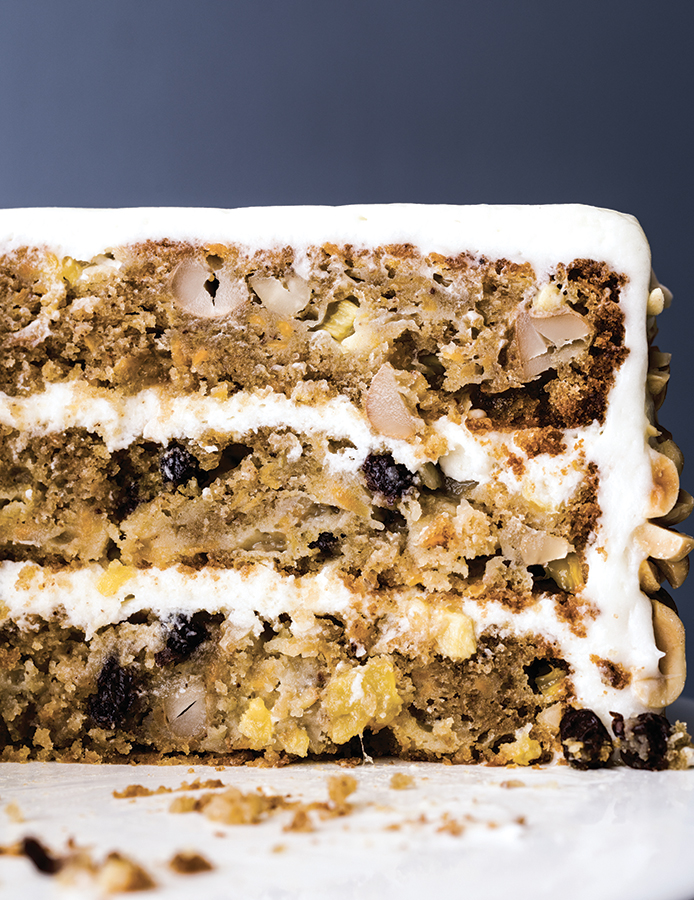 sweet-potato-hummingbird-cake_high-res