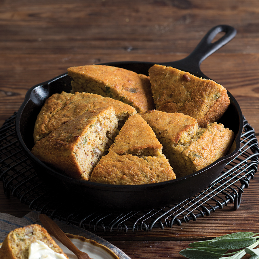 pecan-cornbread-square