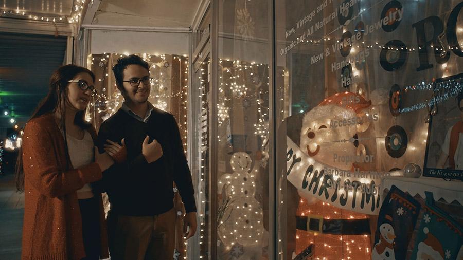 holidaylightsforweb