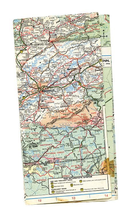 map-birmingha