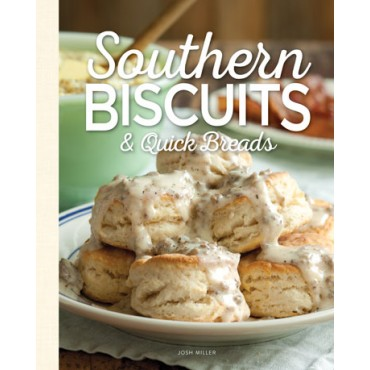 SouthernBiscuits2017