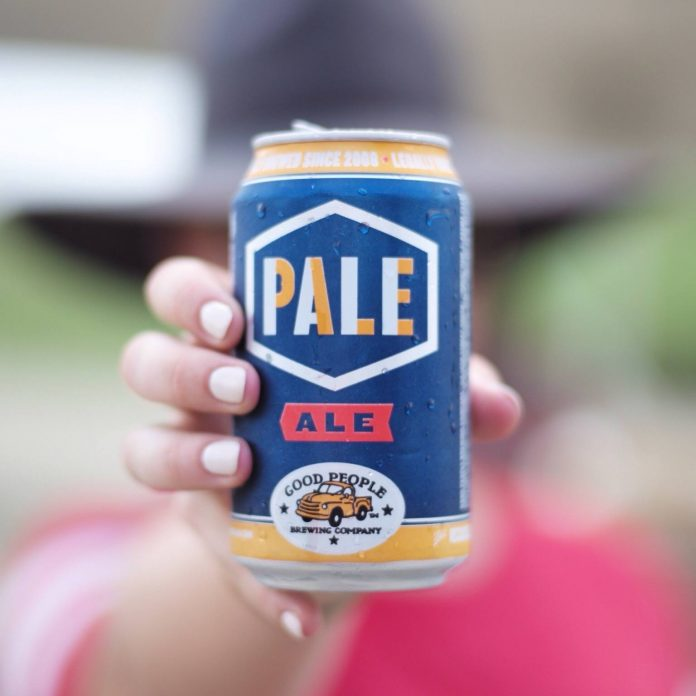 9 Southern Made Beers To Help You Celebrate NAtional Beer Day
