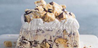 moonpie icebox cake